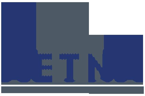 Aetna Fire Alarm Service Company, Inc.
