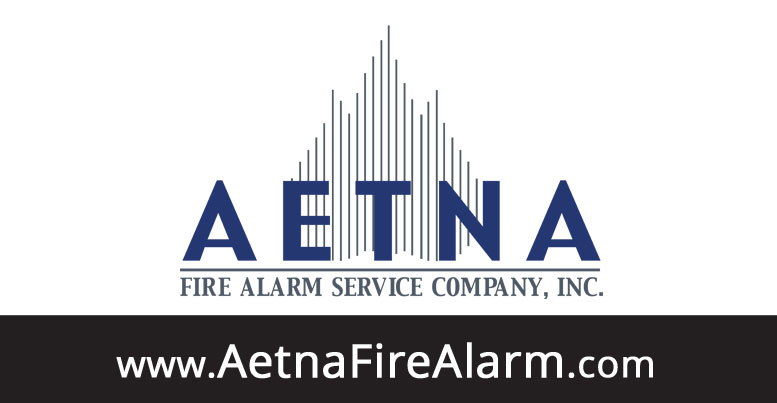 Aetna Fire Alarm Service Company, Inc • Give us a call! 617